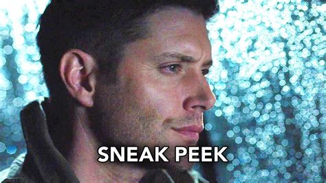 Sneak Preview 2 by Supernatural 12x13 Sneak Peek 2 Quot Family Feud Quot Hd Season