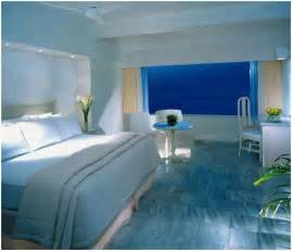 most soothing color relaxing colors for bedrooms relaxing dormitories