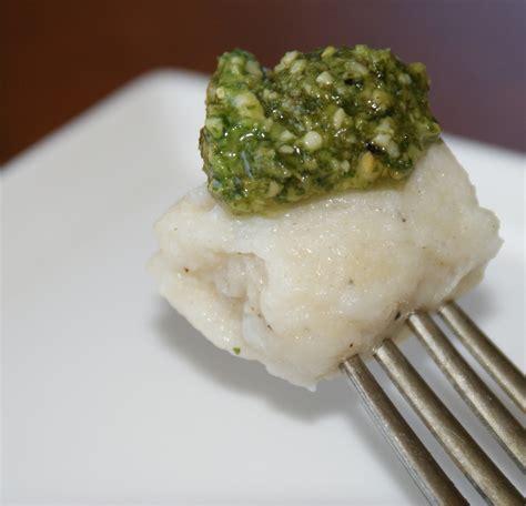 Handmade Gnocchi - authentic suburban gourmet pfb 4 handmade gnocchi with
