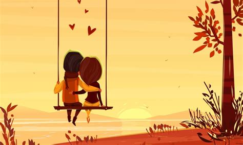 how to use a love swing an open letter to the person who will fall in love with me