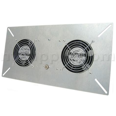bath fan with humidistat automatic dehumidistat bath fan bath fans