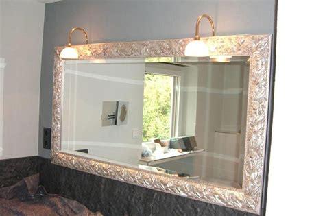 spiegel schlafzimmer schlafzimmer spiegel bigschool info