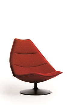 fauteuil stokke retro fauteuil design artifort f976 chair harcourt retro jaren 70 zithoek fauteuils