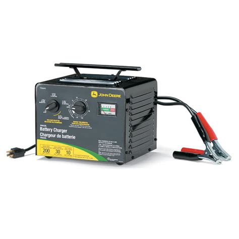 tractor battery charger tractor tire chains quotes