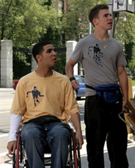 Wheelchair Polnareff Wheelchair Drake Know - theb9 com b9board view topic drake deadlifting