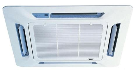 Ac Mcquay mcquay m5ck050ar m5lc050dr air conditioner specifications