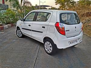 Maruti Suzuki Alto K10 On Road Price Maruti Alto K10 Expert Review Alto K10 Road Test 206084