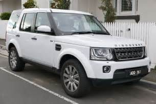 file 2015 land rover discovery l319 my15 tdv6 wagon