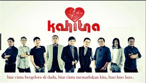 download mp3 cinta ku yg terbaik kumpulan lagu terbaik kahitna mp3 full album lengkap