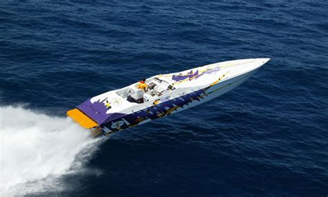 tige boats corporate office miami speedboat charters rentals