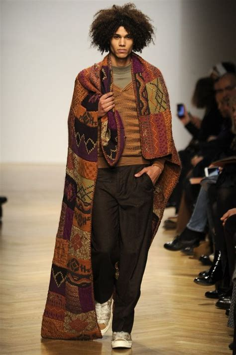 Hippie Mens Fashion Trends | best 25 hippie men ideas on pinterest hippie guy