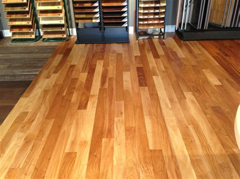 amendoim hardwood flooring oak flooring