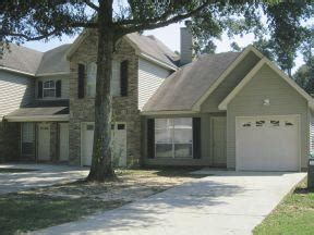 Apartments For Lease In Hammond La Cheap Apartments Near Hammond La