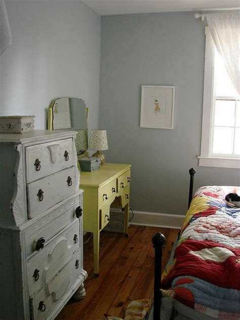 light french gray bedroom behr light french gray paint pinterest