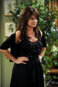 how to get valerie bertinelli current hairstyle valerie bertinelli hot in cleveland hair styles