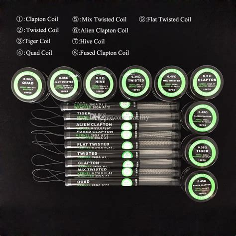 difference between coil and resistor difference between coil and resistor 28 images unph32 1 what do ohm watts volts for my ecig