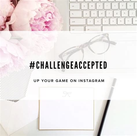 Instagram Tutorial Hashtag | found foraged linky party 17 house of hipsters