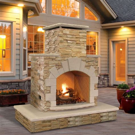 fireplace plan 28 best images about trafalgar patio fireplace on