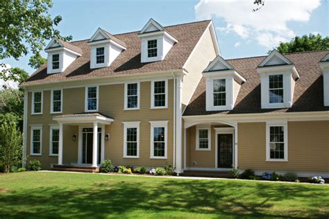 features to consider when building a new home astonishing things to consider when building a new house ideas best idea home design