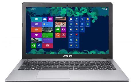 Laptop Asus A550cc I5 asus a550cc xo1306h exasoft cz