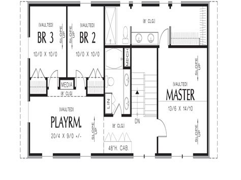 home floor plans free small house plans free pdf