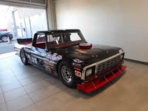 truck races race truck for sale photos technical