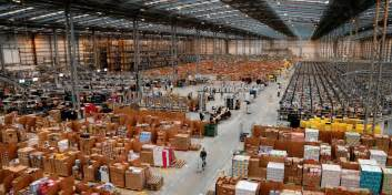 how to see how much you ve spent on amazon in your amazon business