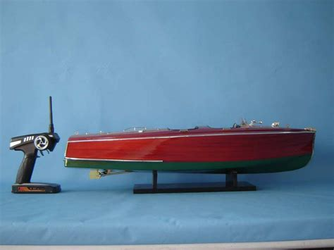 model boats electric sae boat plan electric model boat kits