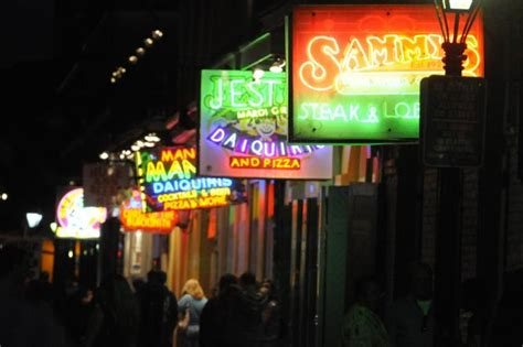 top bars on bourbon street best bourbon street bars