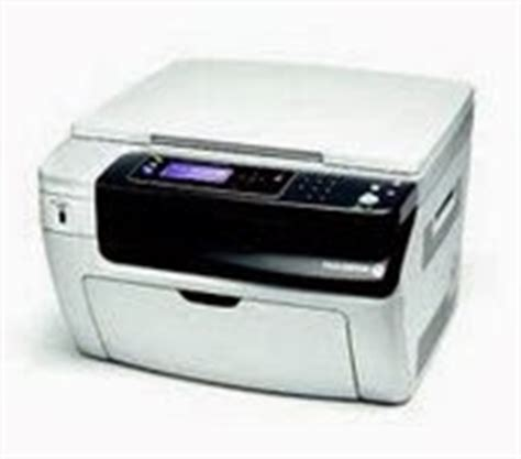 Mesin Fotocopy Xerox Bw Portable Platen daftar harga mesin fotocopy xerox baru dahlan epsoner