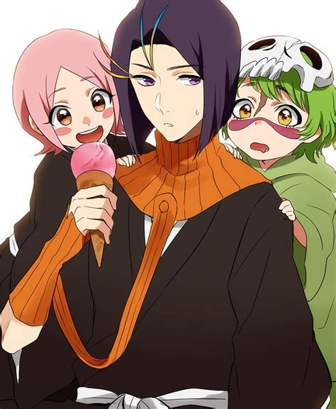Bleach Anime Yachiru Best 25 Bleach Yachiru Ideas On Pinterest Bleach Anime