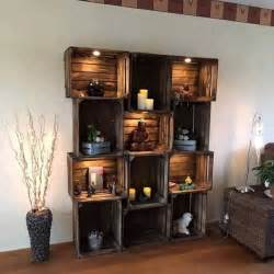 Kitchen Wall Decor Ideas The Best Diy Wood Amp Pallet Ideas Kitchen Fun With My 3 Sons