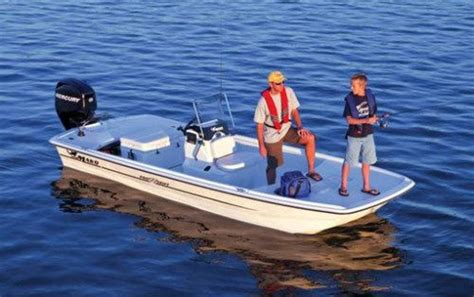 party boat fishing melbourne fl mako pro skiff 17 cc light boat heavy work mako