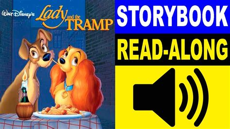 story book pictures and the tr read along story book and the