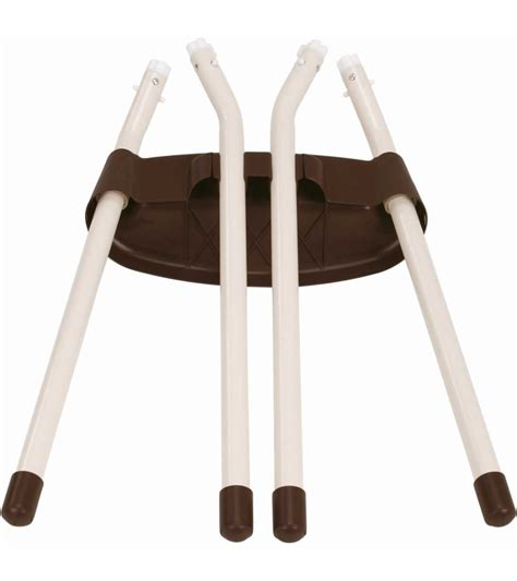 Graco High Chair Simple Switch by Graco Simpleswitch Highchair Booster Hoot