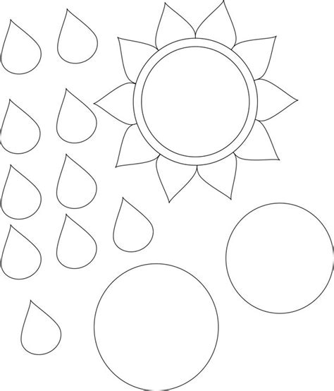 cut x templates 12 free printable templates paper piecing patterns