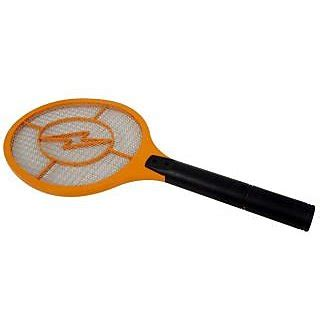 Mosquito Killer Kawachi mosquito killer bat rechargeable electronic racket buy mosquito killer bat rechargeable