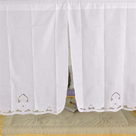 cheap short curtains curtains ideas 187 short lace curtains inspiring pictures