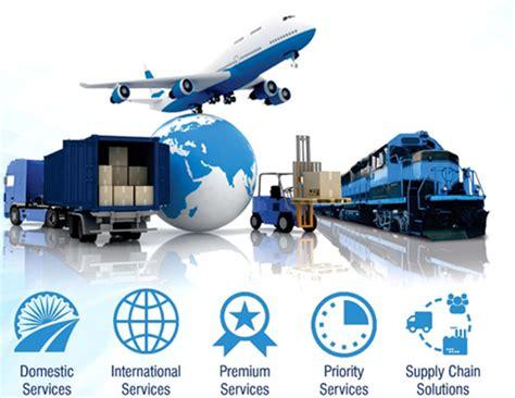 air cargo handling facilities  belagavi airport