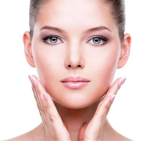 Pretty Toned by 8 Fabulous Easy Tips For Skin Whitening Even Skin Tone