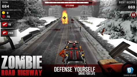 mod game zombie highway zombie road highway apk v1 0 1 mod unlimited coins all