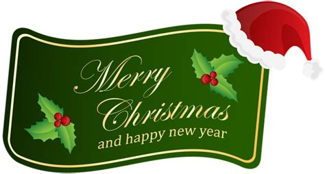 merry christmas label png clip art gallery yopriceville high quality images  transparent