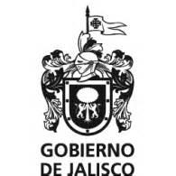 gobierno del estado de jalisco gobierno de jalisco brands of the world download