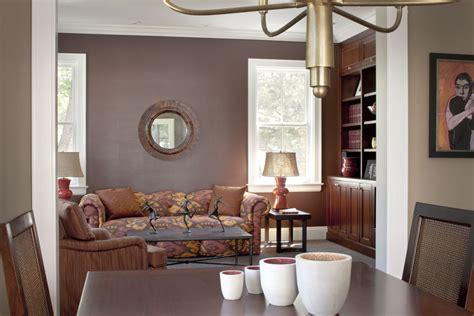 interior decorator boulder interior design by interior decorator riviera