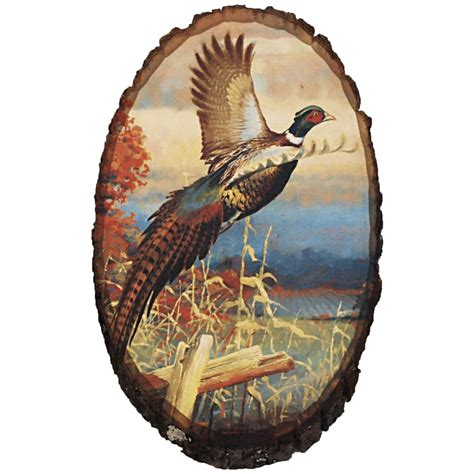 100 pheasant home decor blue pheasant elements of