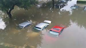 My Apartment Flooded Now What My Car Is Flooded Now What Houston Chronicle