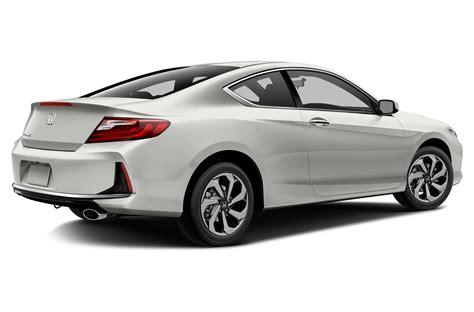 cars honda 2016 2016 honda accord price photos reviews features