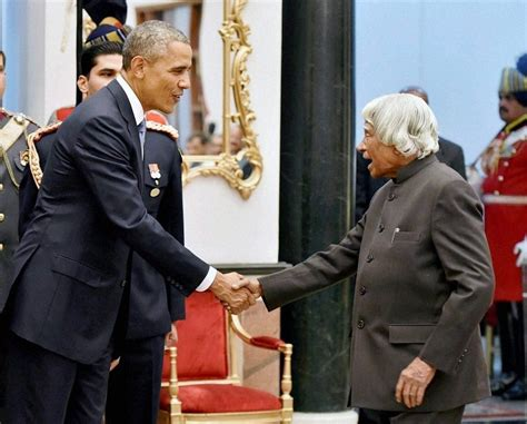 pays tribute to the former president apjabdul kalam at his in pictures india pays tribute to former president apj
