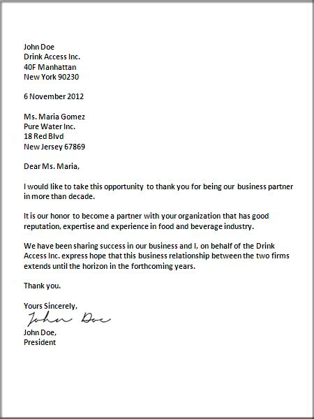 business letter format with two signatures sle business letter format with two signatures cover