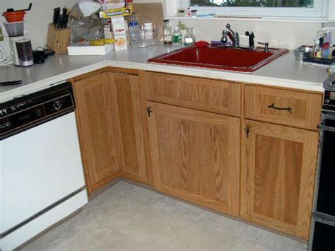 people should give more attention to kitchen sink base the importance of kitchen base cabinets for stunning look